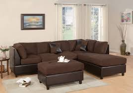 new 3 piece sectional sofa with chaise sofas ideas