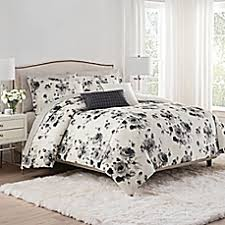clearance bedding cheap comforters sheets u0026 throw pillows bed