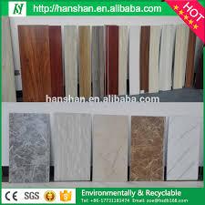 wholesale vinyl flooring types buy best vinyl flooring