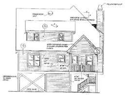beach style house plan 4 beds 3 00 baths 1863 sq ft plan 37 115