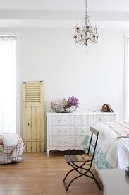Shabby Chic Bed Frames Sale by Dressers For Sale Bedroom Shabby Chic Style With Frames