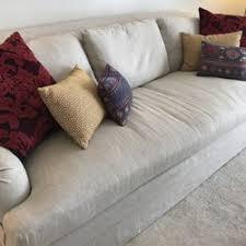 Upholstery Encino D U0026 R Upholstery 39 Photos U0026 124 Reviews Furniture