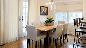 Best Dining Room Lighting Dining Room Lighting Fixture Amazing Best Light Fixtures