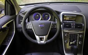 volvo xc60 2015 interior inside edward s car edward cullen personal items pinterest cars