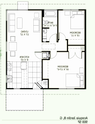 600 sq ft house 600 sq ft house plans 2 bedroom indian style functionalities net