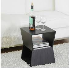 What To Put On End Tables In Living Room by Cheap End Tables For Living Room