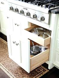 corner kitchen cabinet storage ideas above kitchen cabinet storage ideas rumorlounge club