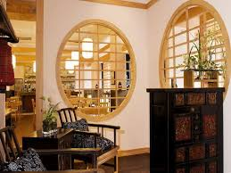 japanese imports home decor 3 main themes that you must apply in