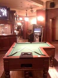 l shaped pool table l shape and z shape pool tables page 1 the lounge pistonheads
