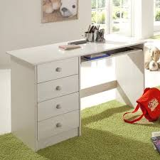 bureau enfant soldes 12 best bureau agathe images on child room desks and