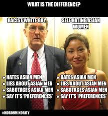 Asian Women Meme - memes aznidentity