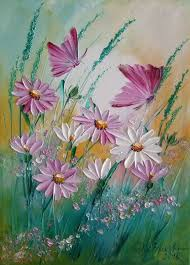 341 best painting images on pinterest canvas paintings painting