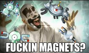 Icp Magnets Meme - image 46094 miracles fucking magnets how do they work