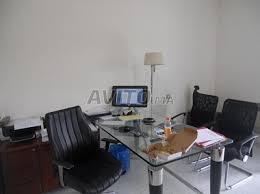 afficher la m sur le bureau appart bureau prof 28 de 156 m à c i l à vendre à dans bureaux