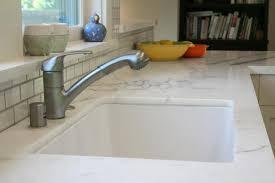Kitchen Wash Basin Designs White Kitchen Sink Home Design Ideas Murphysblackbartplayers Com