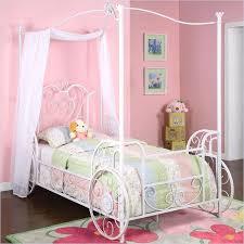 Metal Frame Toddler Bed White Toddler Bed Metal Frame Awesome Metal Frame Toddler Bed White