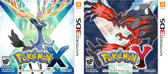 nintendo 2ds target black friday the best nintendo 2ds xl and 3ds xl deals cyber monday 2017