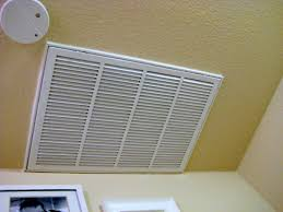 Ceiling Air Vent Deflector by Air Vents Buckeyebride Com