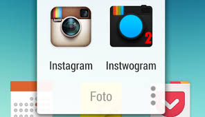 instagram apps for android how to use instagram accounts on your android and ios phone