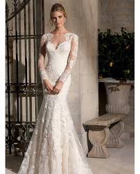 31 incredible lace wedding dresses ideas the best wedding dresses