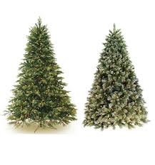 plain decoration barcana tree trees decor