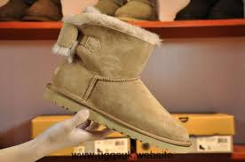 ugg boots sale uk reviews ugg 1012808 uk ugg boots uk outlet uk ugg boots uk sale