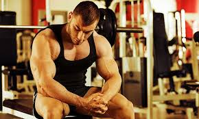 decline bench press muscles 17 jaw dropping benefits of the incline decline bench press