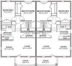 duplex house floor plans 2 bedroom bath duplex house plans functionalities net