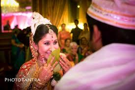 Indian Wedding Photographer Prices Best Indian Wedding Photographer Candid Wedding Photographer