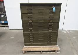 Narrow Depth Storage Cabinet Office Cabinets Narrow Depth Storage Cabinet White Wood Storage