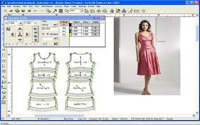 top pattern design software photos free fashion design software for beginners drawing art