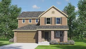 boulder new homes u2013 428 homes for sale