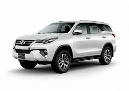 Toyota Asis 2018 Toyota Fortuner Prices In Saudi Arabia Gulf Specs Reviews