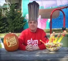 Food Costumes Kids Food And Drink Halloween Costume Ideas by Food Halloween Costume Ideas Popsugar Food