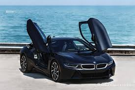 Bmw I8 Front - bmw i3 bmw i8 and the tesla model x the different type of doors