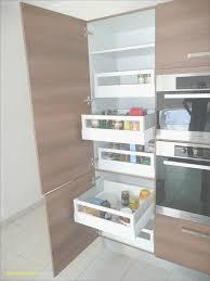 meuble de cuisine coulissant tiroir coulissant meuble cuisine lovely meuble de cuisine coulissant