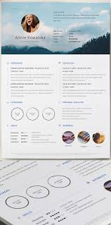 129 best infographics images on pinterest resume ideas graphics