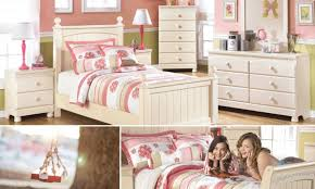cottage retreat bedroom set b213 cottage retreat bedroom by ashley wonderful ashley kids