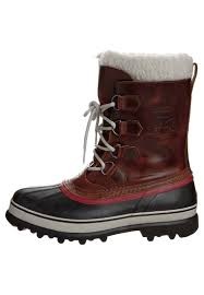 s winter boots size 9 sorel boots toddler size 9 sorel boots ankeny lace up boots