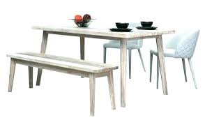compact table and chairs small rectangular kitchen table sets best dining room tables images
