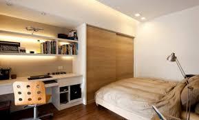 am駭ager une chambre de 10m2 décoration chambre adulte 12 roubaix chambre