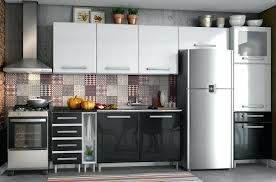 stainless steel kitchen cabinets online steel kitchen cabinets stainless steel residential kitchen stainless
