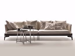 flexform canap prix sofas and armchairs by flexform archiproducts