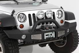 jeep bumper all there is to know about smittybilt atlas bumpers 4wheelonline com