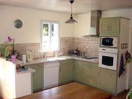 cuisines le dantec cuisines le dantec cuisine cuisine bois cuisine americaine design