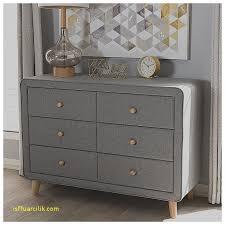 Bedroom Dresser For Sale Dresser New Gray Bedroom Dressers Gray Bedroom Dressers New Grey