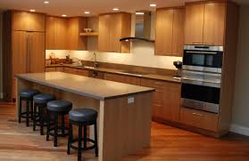 100 kitchen islands for sale uk home interior consideration