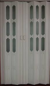 modern door handle for plastic interior doors
