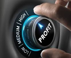 3 high yield dividend stocks to buy in 2018 business markets and