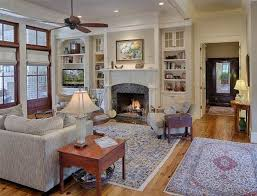 Low Country House Best 25 Low Country Homes Ideas On Pinterest Coastal Homes